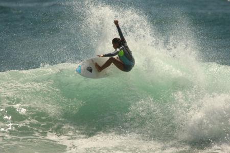 SURF6