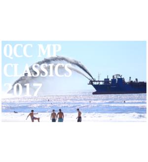 QCC MP CLASSICS 2017